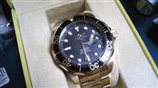 INVICTA Gent's Wristwatch 14356 Gold w/ Box (Free Shipping)